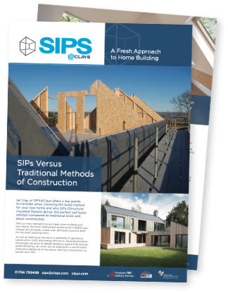 A thumbnail view of the Autumn 2019 SIPS@Clays PDF newsletter
